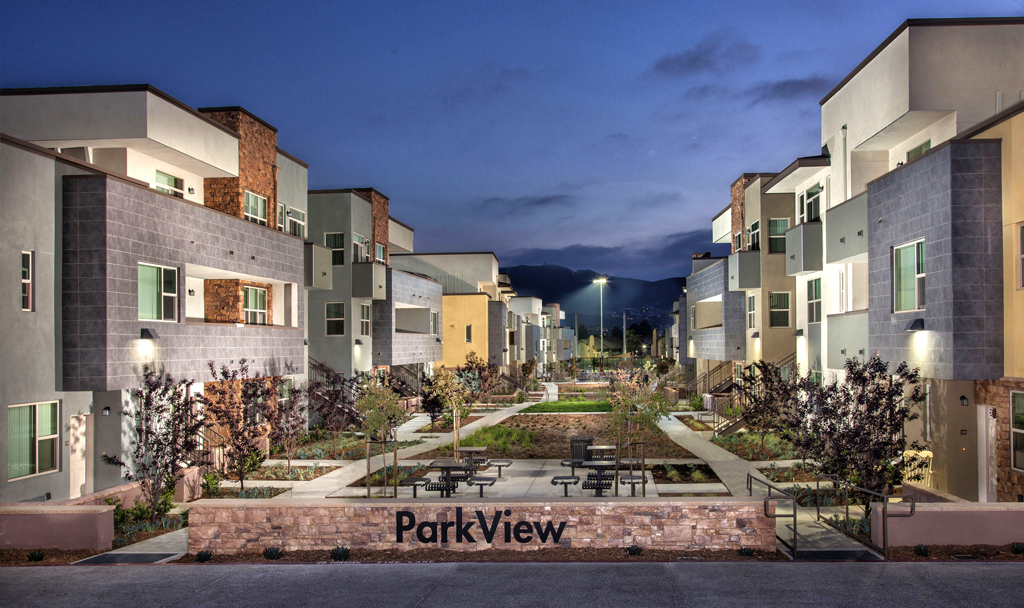 parkview_1
