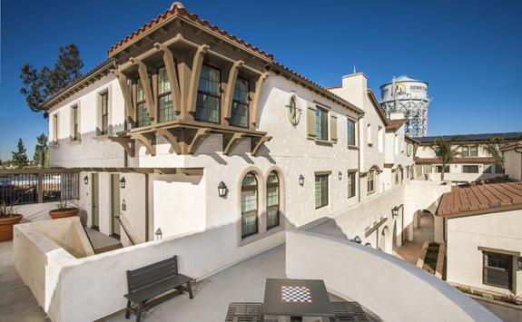 terraces_cover