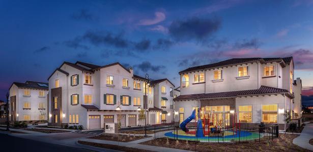 Adagio Apartaments